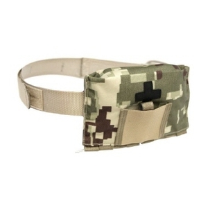 LBX - Med Kit Blow-Out Pouch