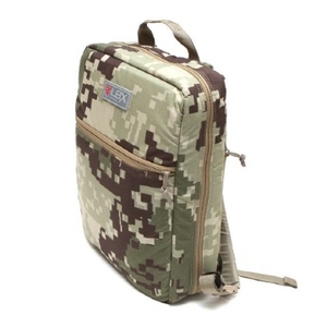 LBX - Stealth Backpack