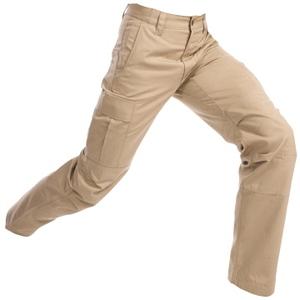 Vertx - Phantom OPS Men's Tactical Pants