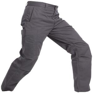Vertx - Phantom LT Men's Tactical Pants Asian Fit