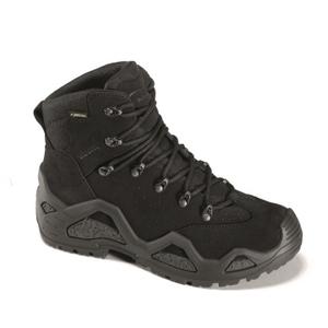 LOWA Z6-S GTX Task Force Boots