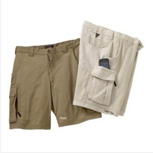 RR-Men's Versatac Light Shorts