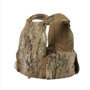 Strandh�gg SAPI Cut Plate Carrier