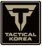 Tactical Korea